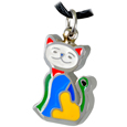 Pet Cremation Jewelry Stainless Steel My Sweet Kitty