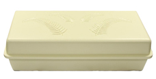 Extra Large Pet Casket- Regular