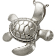 3Turtle Pet Cremation Jewelry