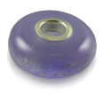 Pet Cremation Jewelry Perfect Memory Bead Lavender