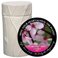 Pet Cremation Urn Memorial Tree- Flowering Cherry