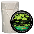 Pet Cremation Urn Memorial Tree- Ginkgo Biloba