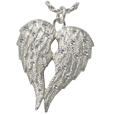 My Angel Pet Cremation Jewelry
