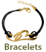 Pet Cremaiton Jewelry Bracelets