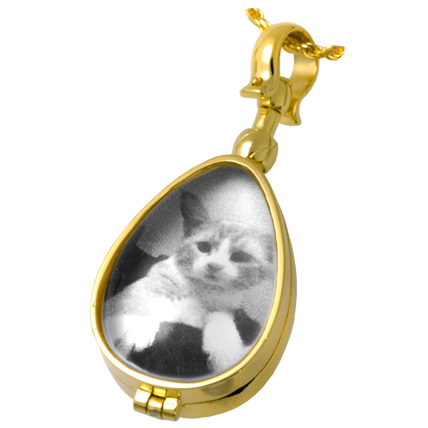 locket necklace black sitting pin pendant cat lockets cameo cats animals