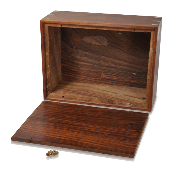 wooden box clipart. urn compartment shown of wood pet wooden box clipart