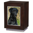 Accolade Mantel Urn for Large Dogs