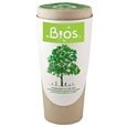 Back to Nature Bios Pet Urn- Turn into a Tree