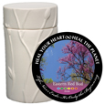 Pet Cremation Urn Memorial Tree- Eastern Red Bud