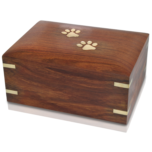 Cremation Boxes For Small Dogs