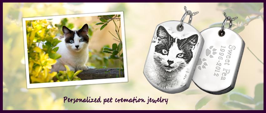 Pet Memorials | Pet Cremation Jewelry | Pet Urns | Dog Urns | Cat Urns